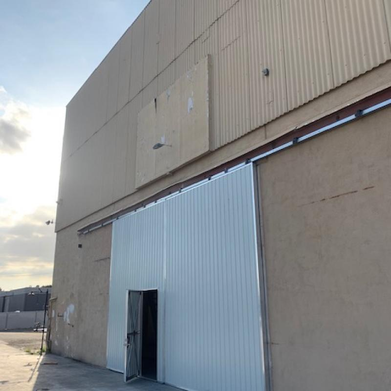 Projects Commercial Docks And Doors By Gs Industrial Doors 00006