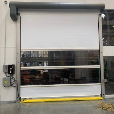 Projects Commercial Docks And Doors By Gs Industrial Doors 00012
